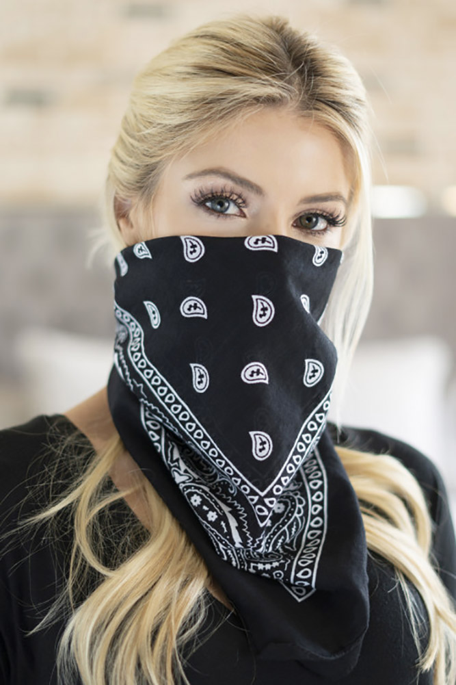 bandana_face_cover_scarf_black-0