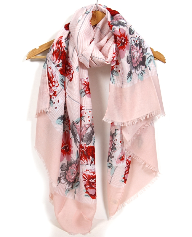 wholesale-scarf-SB2518-4