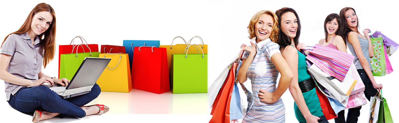 online-shopping-banner-png-7